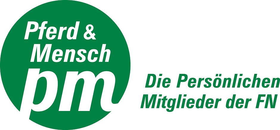 PM_Logo (klein)