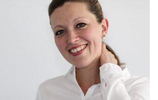 Dr. Chirstina Münch