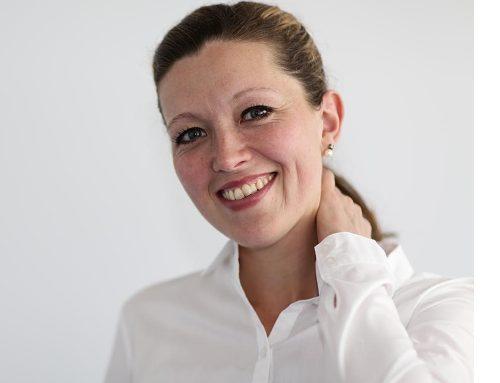 Interview mit Dr. Christina Münch