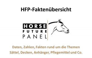 HFP-Faktenübersicht