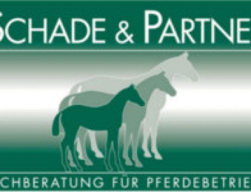 Schade & Partner-Seminare 2020