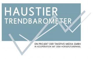 Haustier-Trendbarometer