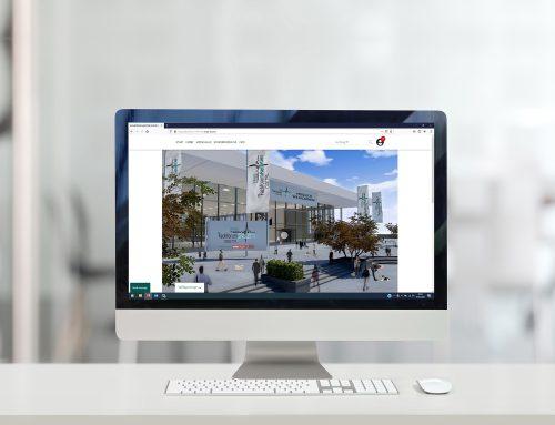Fachforum Heimtier Digital: Premiere vom 18. – 20.08.2020 gibt vielfältige Impulse