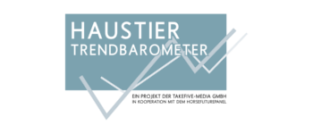 Logo_Haustier_Trendbarometer 350x150