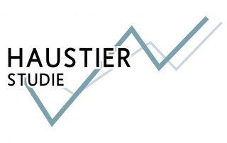 Logo Haustier-Studie