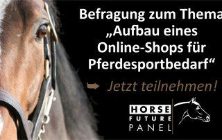 hfp-banner Online-Shop