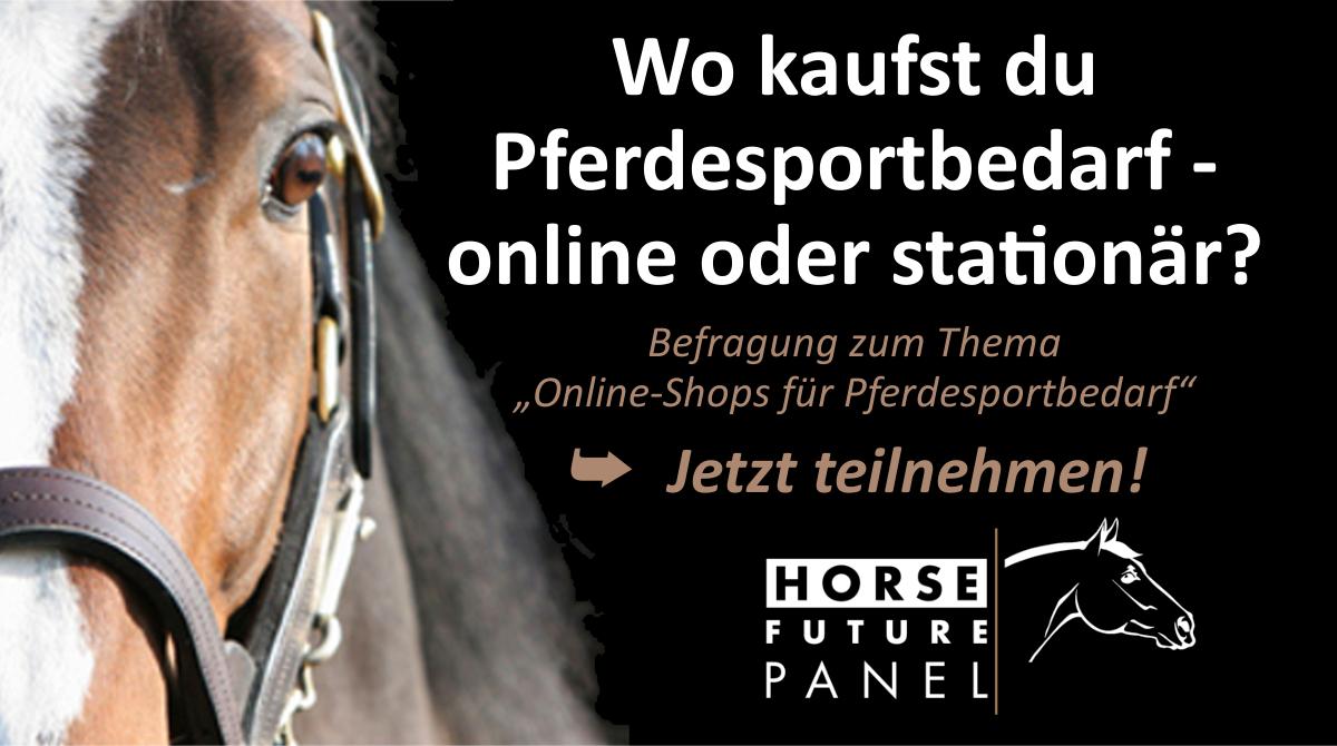 hfp-banner Online-Shop (I)