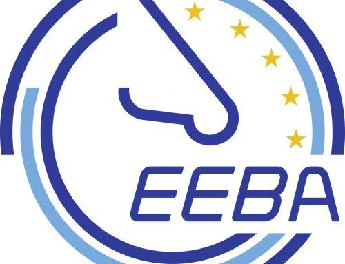 In Europa fürs Pferd sprechen – European Equestrian Business Association gegründet