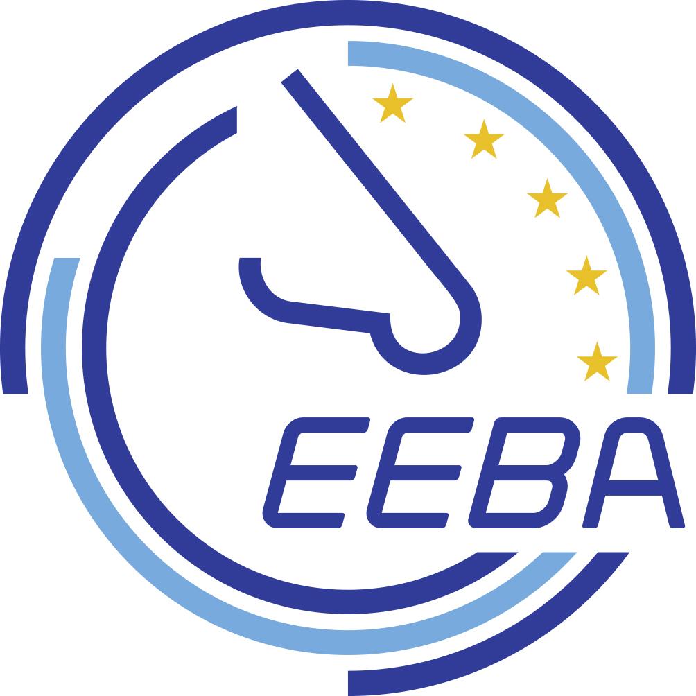 20210801_EEBA_Logo_4c